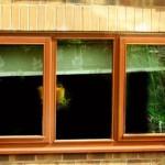 Triple Window