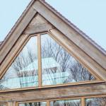 Detail On Atrium Windows at Larkhill Farm Lancashire.jpg