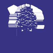 Croxfords facebook logo